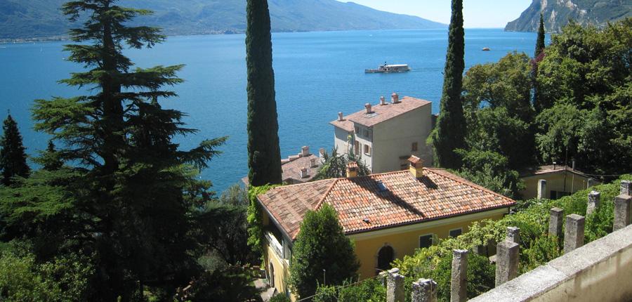 Hotel Villa Dirce, Limone, Lake Garda, Italy - View from hotel.jpg